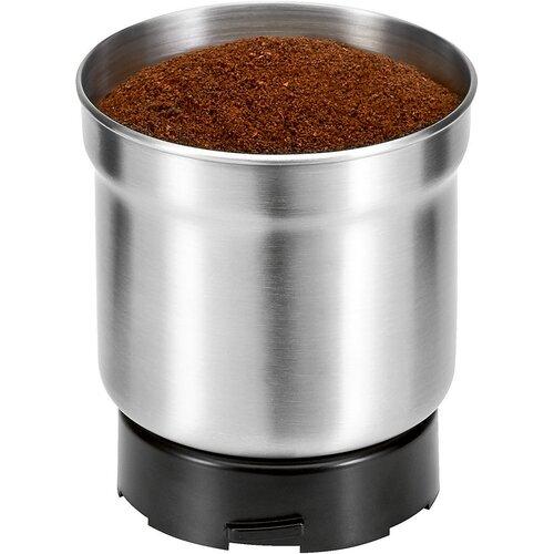 ProfiCook PC-KSW 1021 mlynček na kávu