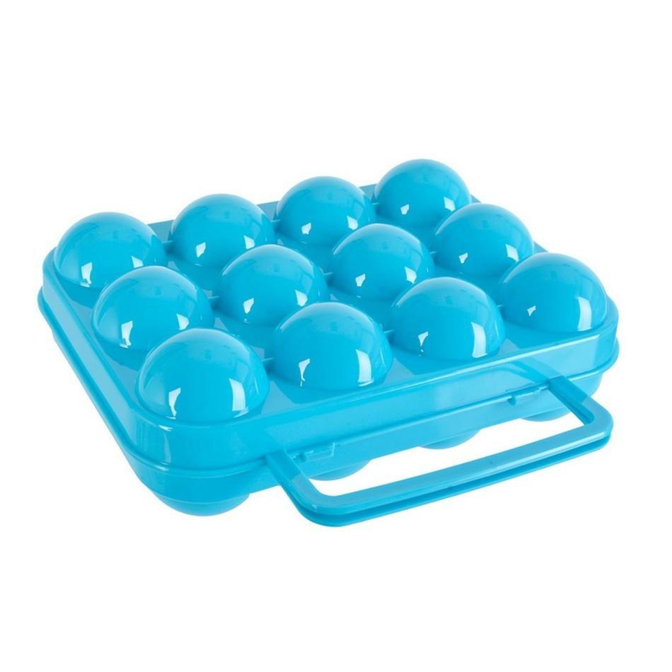 Box na vajíčka orion 122940