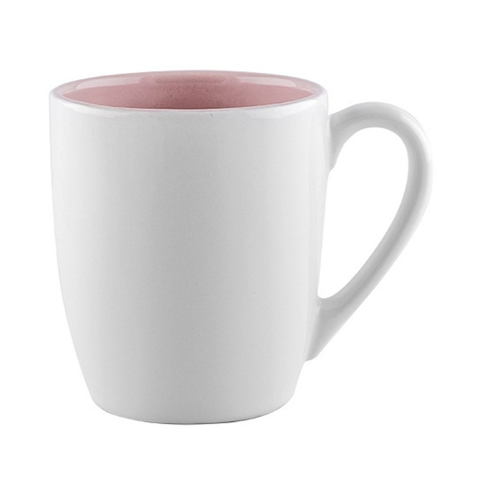 Florina Hrnček 330 ml, ružová,