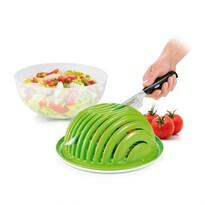 Tescoma VITAMINO salátakészítő készlet, 20 cm