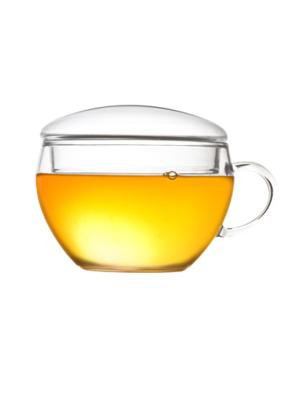 Hrnek na čaj Creano Tealini