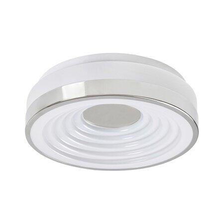 Rabalux 5697 Polina Stropné LED svietidlo, pr. 38 cm