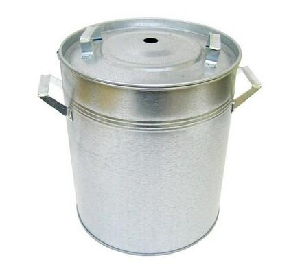 Zavařovací hrnec 30 l