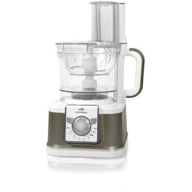 Kuchyňský robot, CENTRINO 0029 90000, ETA