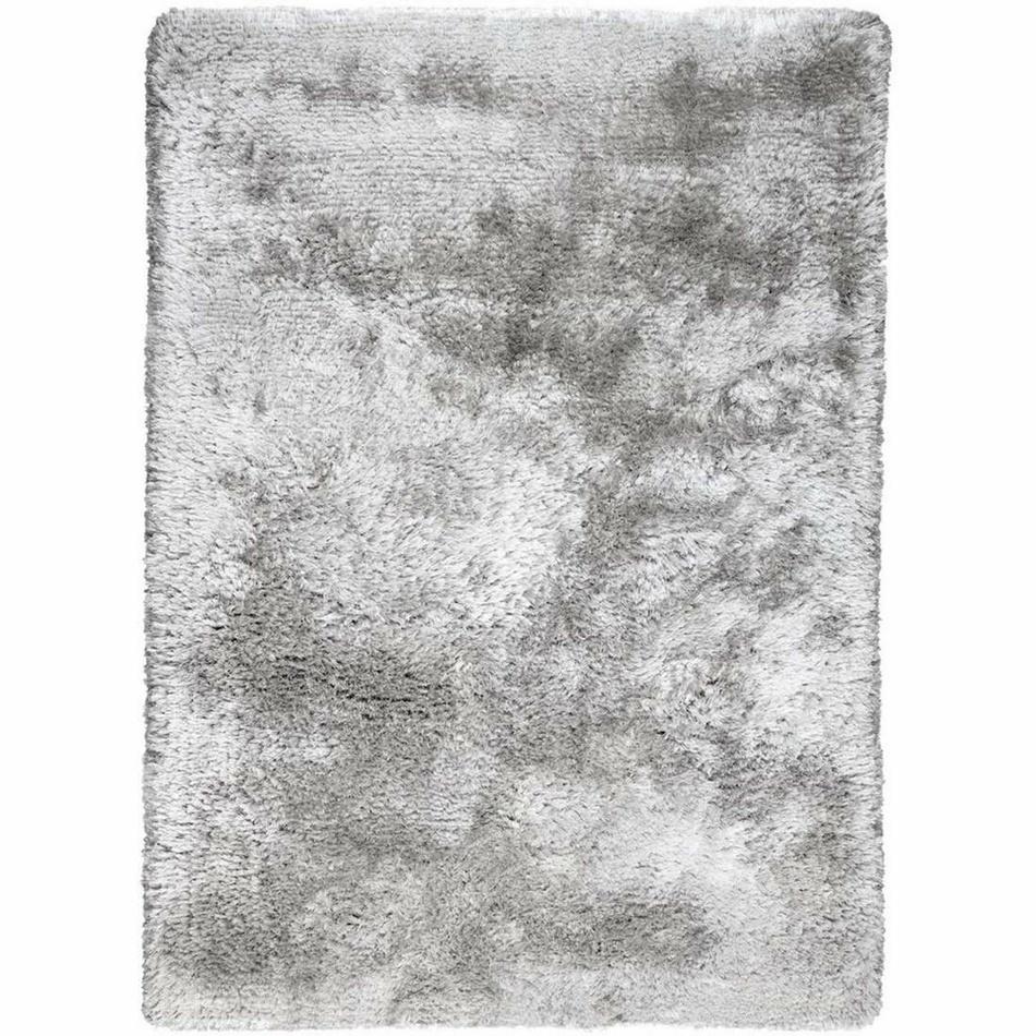 Ligne Pure Adore 207.001.920 šedý, 170 x 240 cm