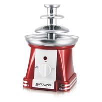 Guzzanti GZ 250 čokoládová fontána