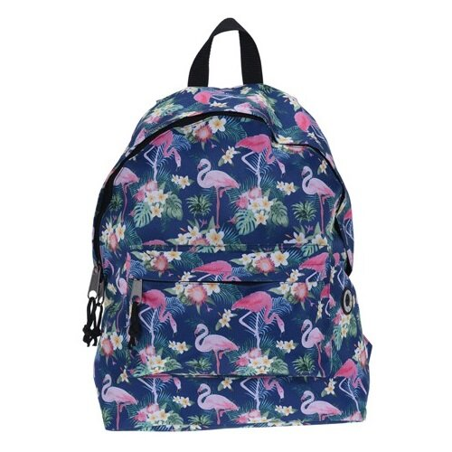 Koopman Batoh Travel Bags Flamingoes, 17 l