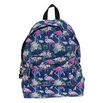 Koopman Plecak Travel Bags Flamingoes, 17 l