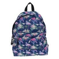 Plecak Travel Bags Flamingoes, 17 l