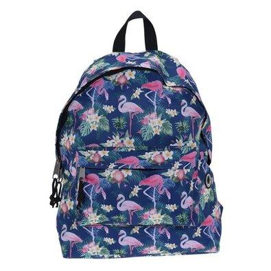 Batoh Travel Bags Flamingoes, 17 l