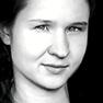 Eliška Kuchtová