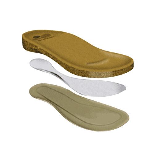 Scholl zdravotná obuv Air Bag čierna veľ. 39