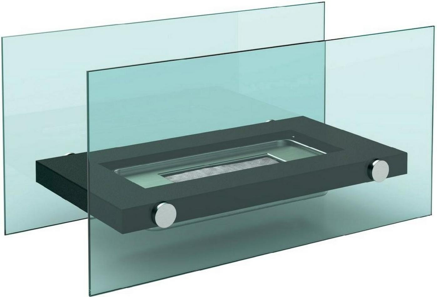 Produktové foto Biokrb stolní TRISTAR DF-6502