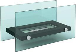 Biokrb stolní 34x17x16 cm