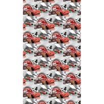 Dětský závěs Cars, 140 x 245 cm