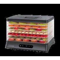Concept SO2041 sušička ovocia 500 W