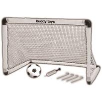 Bramka do piłki nożnej BOT 3110