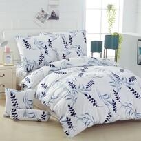 Sabina ágynemű, 8 részes