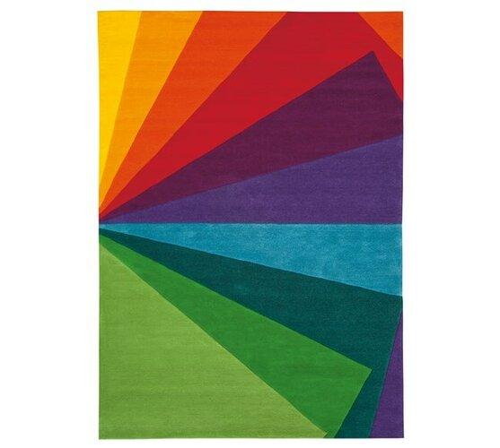Arte Espina koberec Colour Festival, 120 x 180 cm