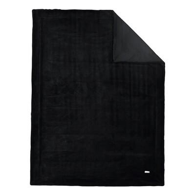 s.Oliver deka 3690/860, 150 x 200 cm