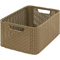 /ulozne-boxy/