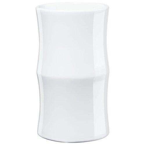 ASA Selection váza Bamboo 24 cm