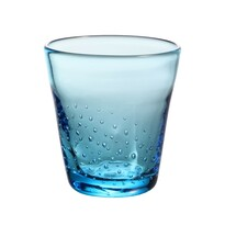 Tescoma Szklanka myDRINK Colori 300 ml, niebieskiego