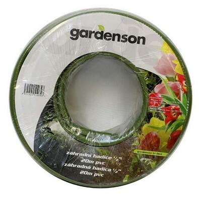 """Zahradní hadice 1/2"""""""", 30 m"""