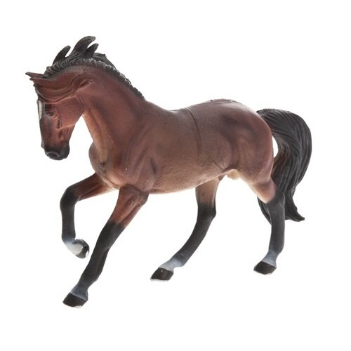 Koopman Kůň Wrangler, 16 cm