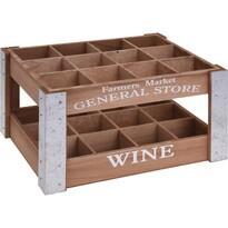 Koopman Stojan na fľaše General Store Wine