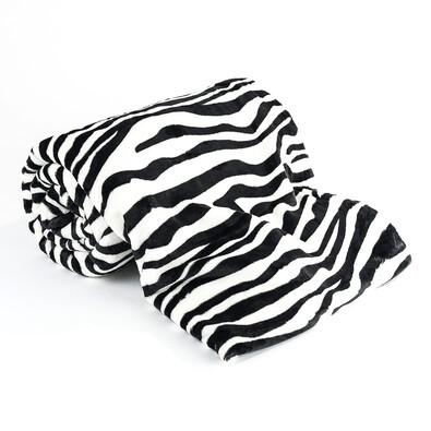 Deka Light Sleep Zebra, 150 x 200 cm
