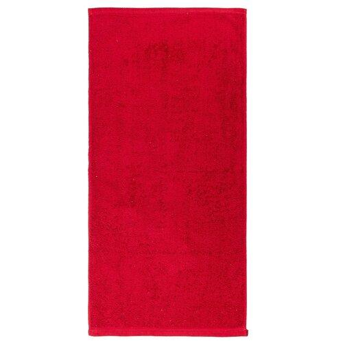Uterák Eryk červená, 50 x 100 cm