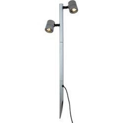 Conrad SLV Myra venkovní sloupové svítidlo