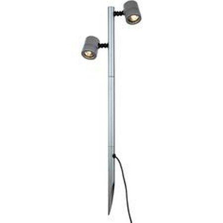 Condrad ALV Myra zewnętrzna lampa