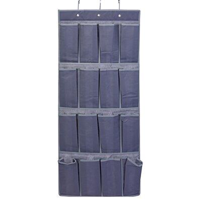 Storage solutions felakasztható rendszerező ajtóra