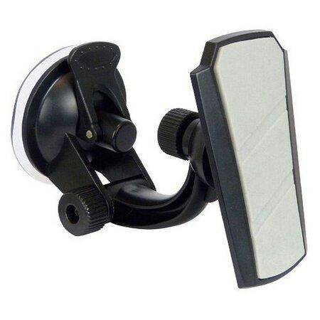 Držiak telefónu na prísavku