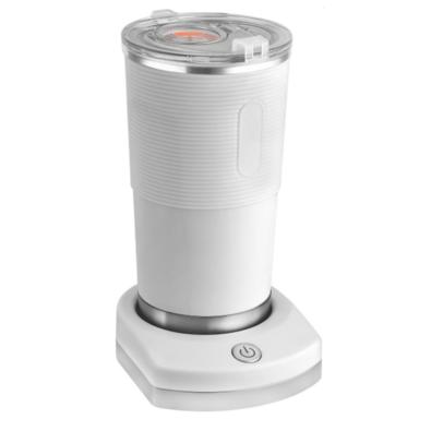 Elektrický termohrnček