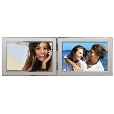 Portrétový rámeček  horizontální