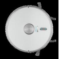 Concept VR3205 robotický vysávač s mopom, 3v1