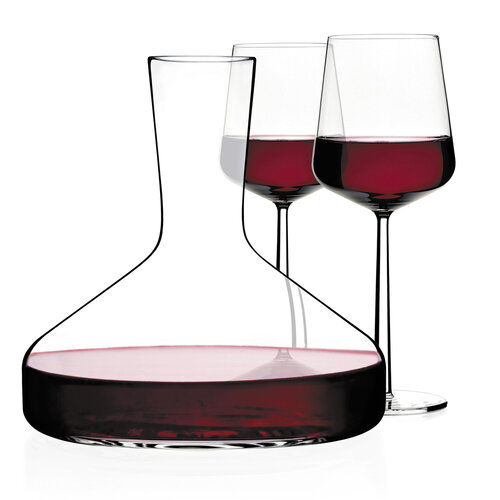 Karafa na víno Decanter 1,9 l