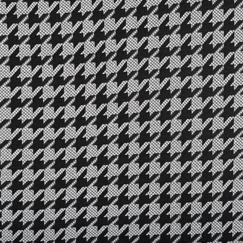 4Home Multielastický potah na dvojkřeslo Rooster Sign, 140 - 180 cm