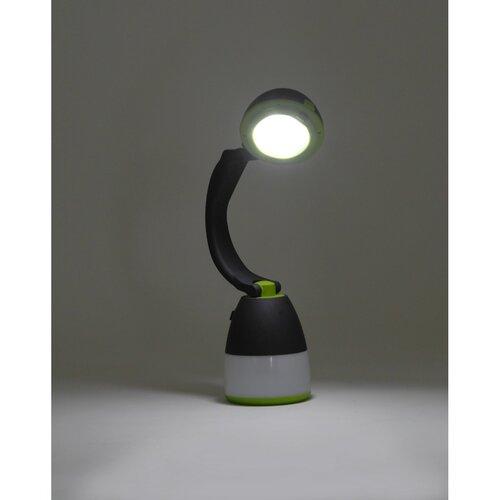 Cattara Multilamp tölthető lámpa, LED 150 lm