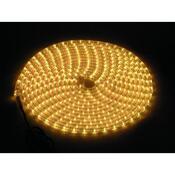 Světelný řetěz 9 m
