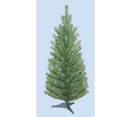 Vánoční stromeček, smrček 110 větviček