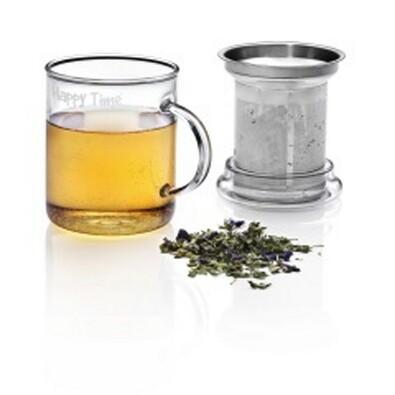 Teapot HI6008 čajník