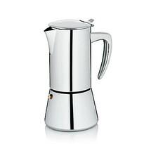 Kela Kanvica na espresso LATINA, 6 šálok