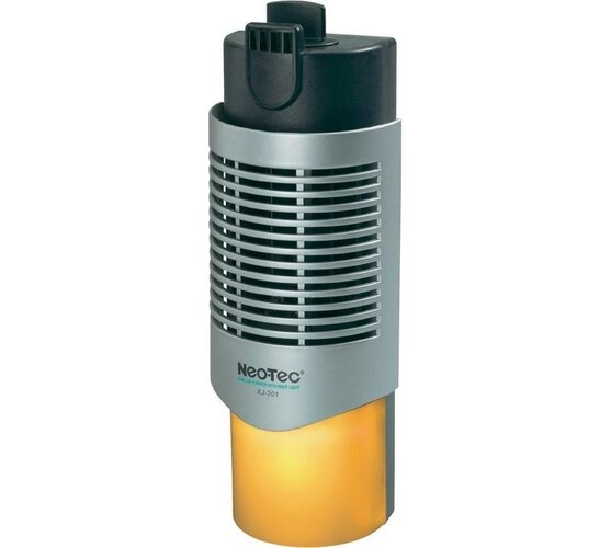 Ionizátor vzduchu Neo Tec XJ 201