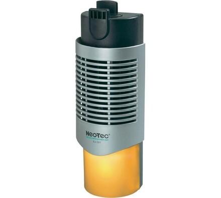 Conrad Neo Tec XJ 201 ionizátor vzduchu
