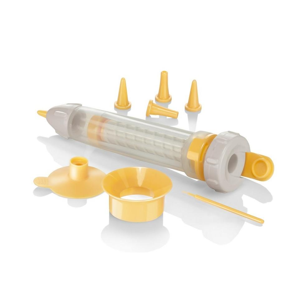 Tescoma Cukrárska zdobiaca ceruzka DELÍCIA