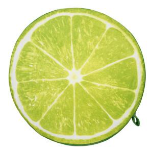 Jahu Sedák Limeta zelená, 35 cm